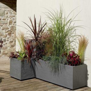 arbres et plantes artificielles sans pot pro