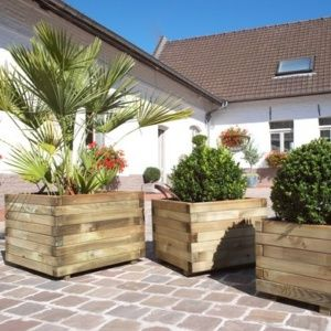 grand bac plastique jardin free bacs plantes en bois with grand bac plastique jardin latest. Black Bedroom Furniture Sets. Home Design Ideas