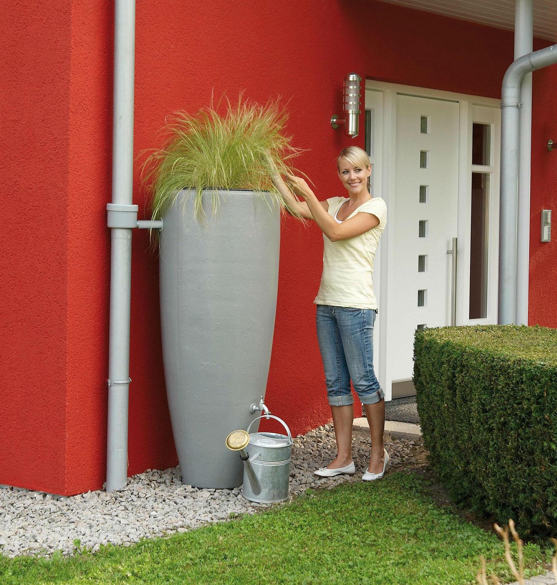 Systeme Arrosage Potager Vacances choisir son système d'arrosage de vacances pour le jardin