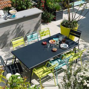 Salons de jardin - Gamm Vert