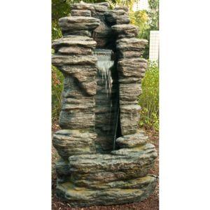 Fontaines de jardin - Gamm Vert