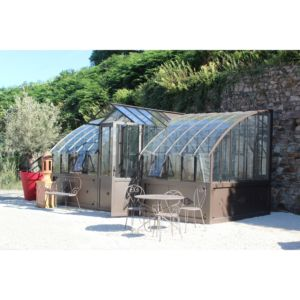 Serre de jardin : installation, entretien | Gamm vert