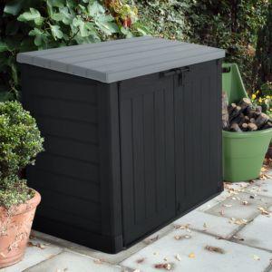 design intemporel ca53e 82251 Armoires & Coffres de jardin - Gamm Vert