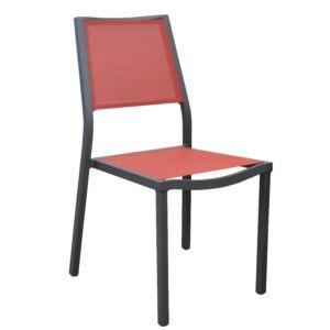 Chaises de jardin et fauteuils - Gamm Vert