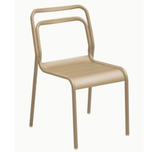 Choisir sa chaise de jardin | Gamm vert