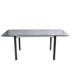 Tables Fermob - Gamm Vert