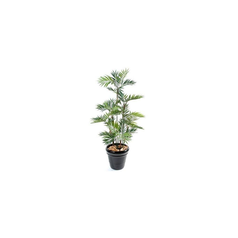 Palmier Parlour H150cm, pot classique