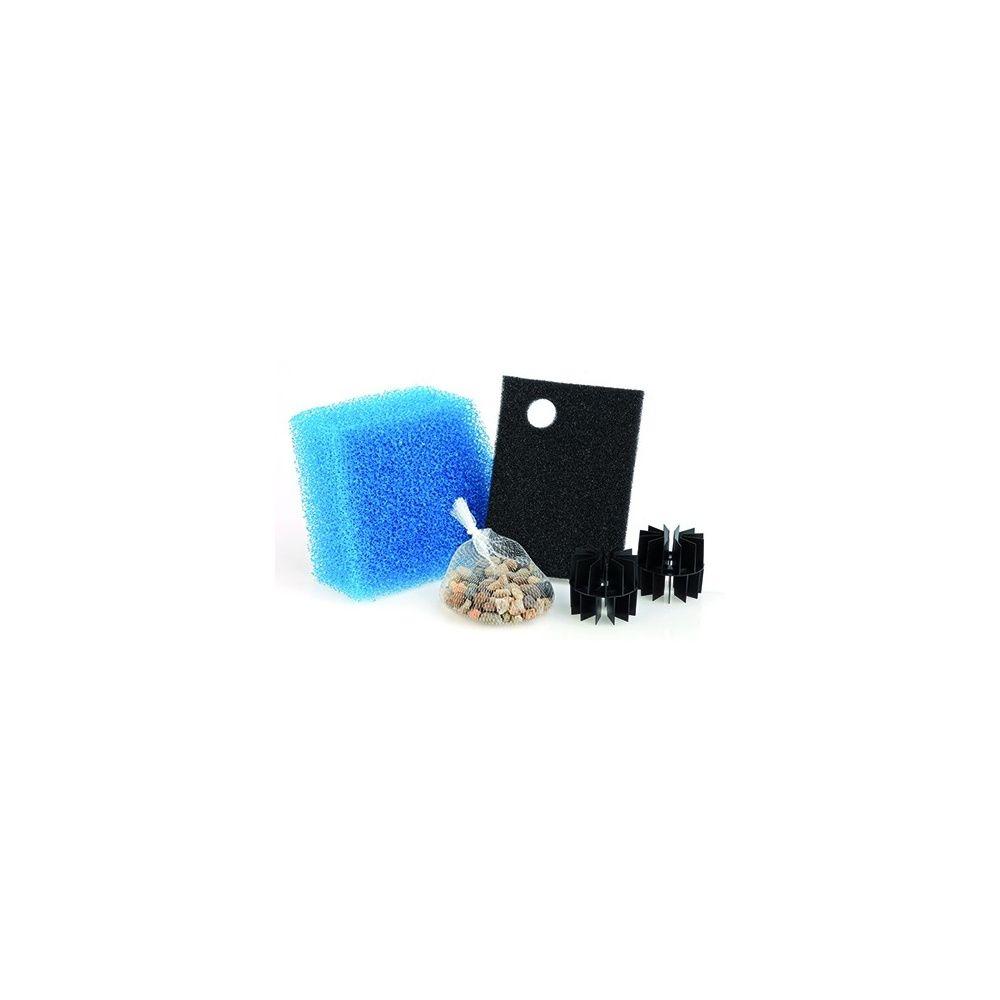 Kit de filtration de rechange pour Filtral UVC 3000 Oase