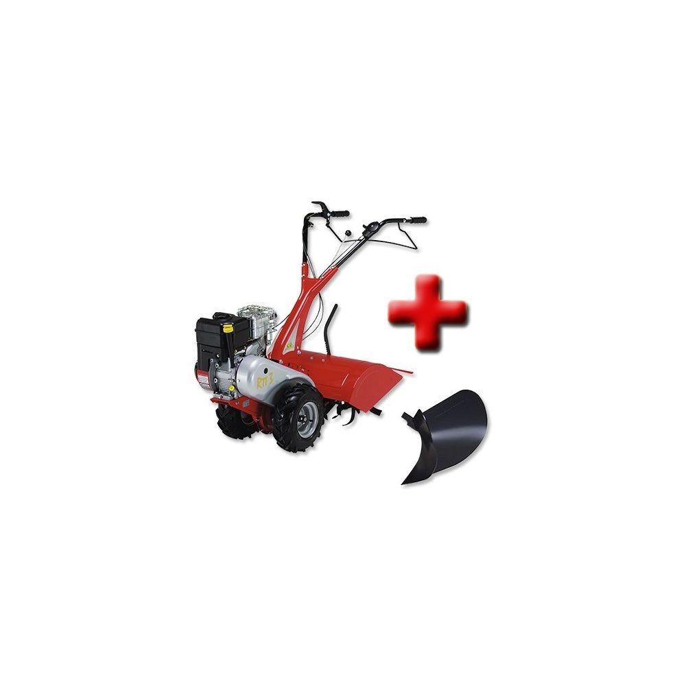 motoculteur fraise arri re eurosystems rtt 3 butteur. Black Bedroom Furniture Sets. Home Design Ideas