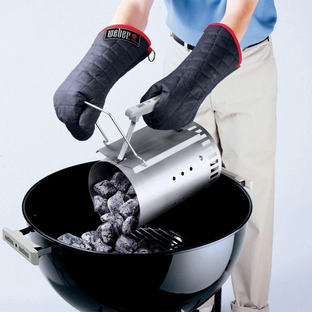Kit Cheminee D Allumage Weber 2kg Briquettes 6 Cubes Allume Feu
