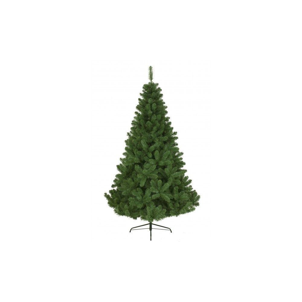 Sapin Artificiel De Noel Sapin Noël artificiel canadien. H150cm. Livraison incluse. hauteur