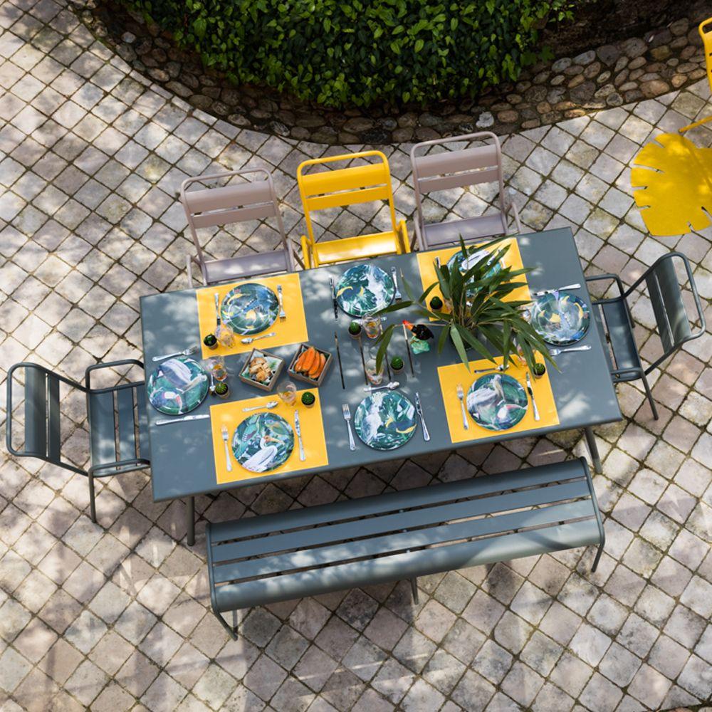Jardin Fermob achat / vente de Jardin pas cher
