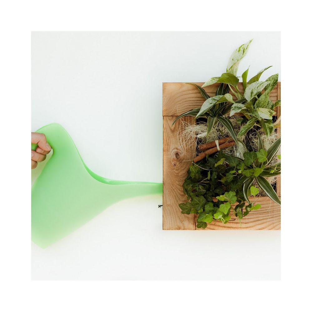 Nettoyer Un Vieux Tableau tableau végétal wallflower kyoto vieux bois l