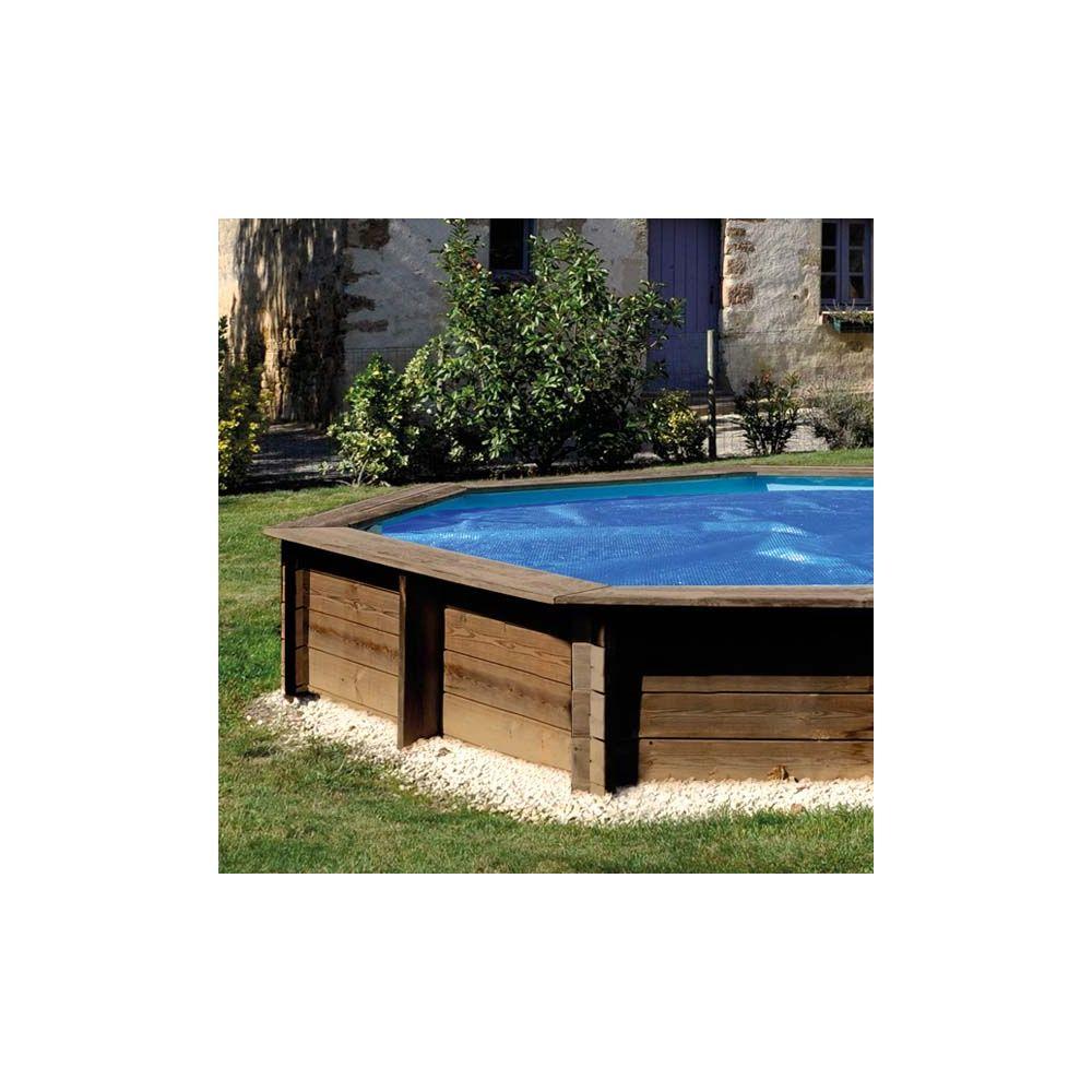 b che t pour piscine grenade gamm vert. Black Bedroom Furniture Sets. Home Design Ideas