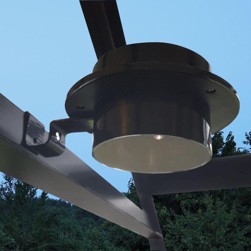 Eclairage Solaire Pour Tonnelle lampe led solaire pour serres - juliana