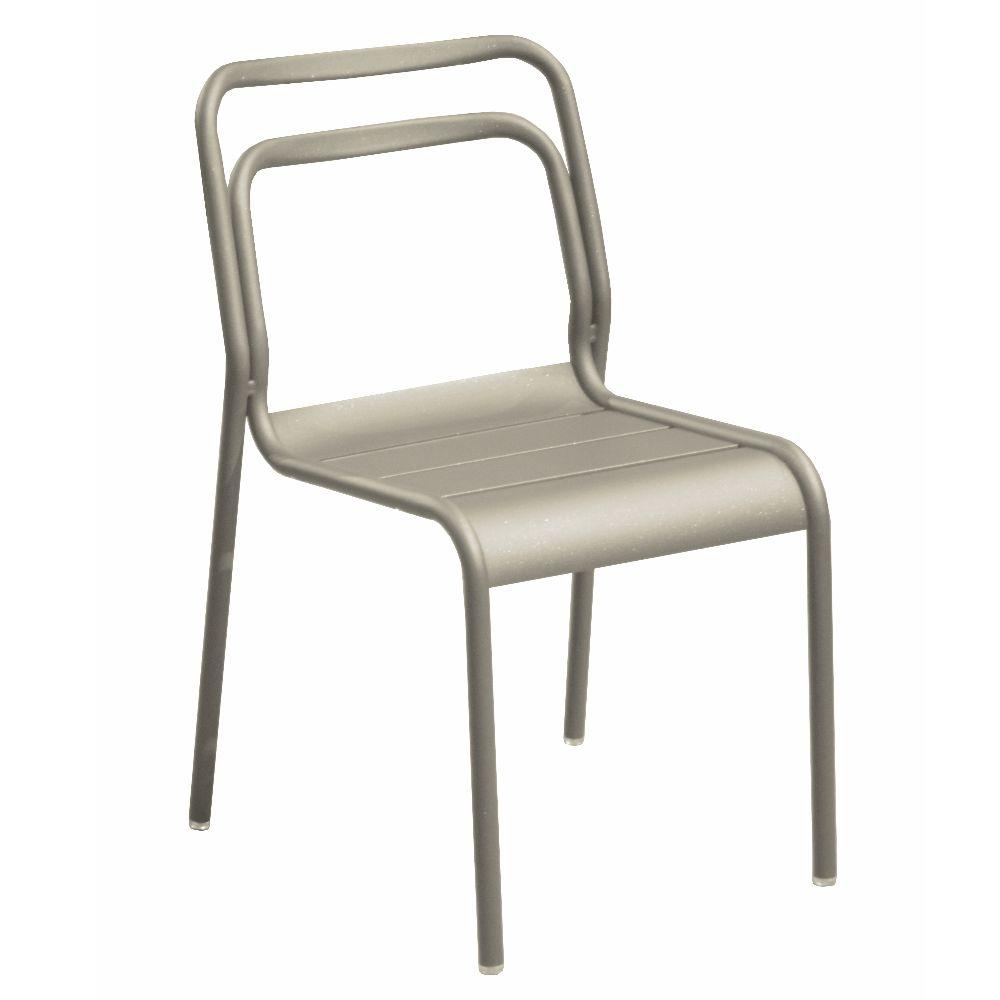salon de jardin table eos 180 240 cm 6 chaises eos. Black Bedroom Furniture Sets. Home Design Ideas