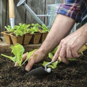 Outils de jardinage - Gamm Vert