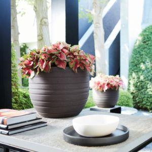 Pots, bacs et jardinières - Gamm Vert